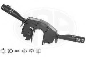 Электроусилитель рулевого управления Ford KA
