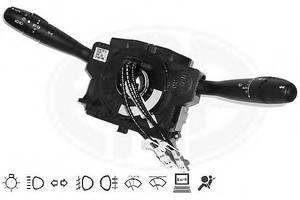Электроусилитель рулевого управления Peugeot 206