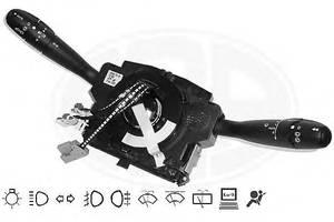 Электроусилитель рулевого управления Peugeot