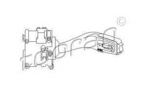 Электроусилитель рулевого управления Audi A4 Avant