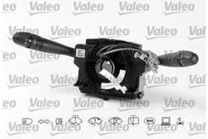 Электроусилитель рулевого управления Peugeot 307