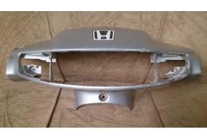 б/у Рулевая рейка Honda Dio