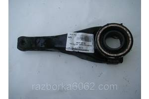 Вилка сцепления Subaru Impreza