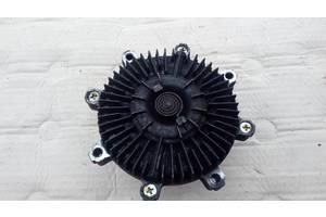 б/в Віскомуфти / крильчатки вентилятора Hyundai H 1