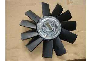 Вискомуфта/крыльчатка вентилятора Volkswagen LT