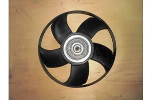б/в Вискомуфта/крыльчатка вентилятора Mercedes Vito