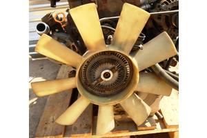 Вискомуфты/крыльчатки вентилятора Volkswagen LT