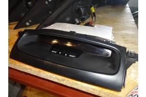 б/у Информационный дисплей Toyota Land Cruiser Prado 120
