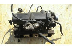 б/у Инжектор Ford Escort