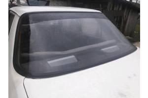 б/у Стекла в кузов Ford Orion