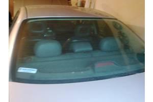 б/у Стекла в кузов Toyota Avensis