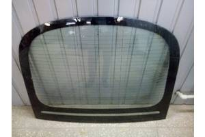 б/у Стекла лобовые/ветровые Tesla Model X