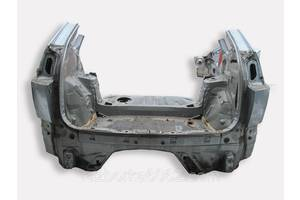 Части автомобиля Lexus RX