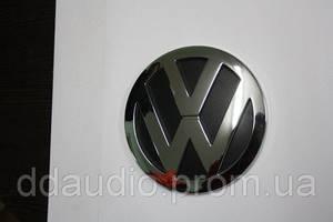 Эмблема Volkswagen Multivan