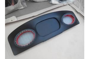Новые Полки багажника ВАЗ 2110