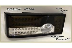 Новые Фонари задние ВАЗ 2109