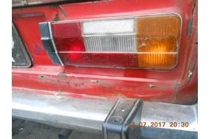 Фонари задние ВАЗ 2106