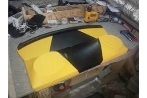 Новые Полки багажника Seat Toledo