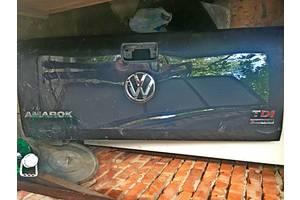 б/у Панели задние Volkswagen Amarok