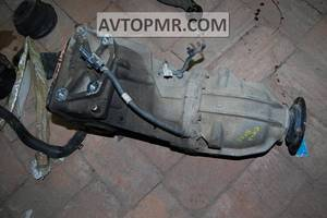 б/у Редуктор задней/передней балки/моста Mazda CX-7