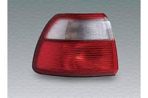 Фонарь задний Opel