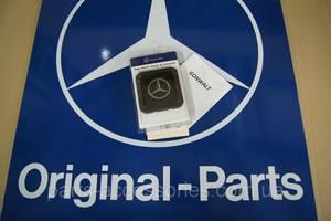 Новые Фаркопы Mercedes