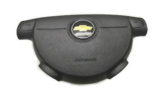 Новые Рули Chevrolet Aveo