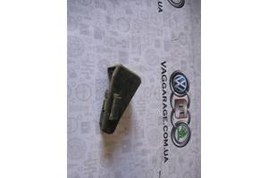 б/в Внутренние компоненты кузова Volkswagen B3
