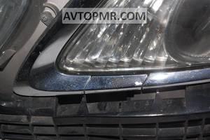 б/у Бачки омывателя Lexus GS