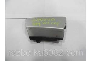 Буксировочный крюк Subaru Impreza