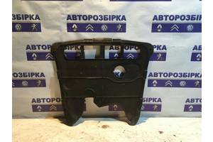 б/у Защита двигателя и коробки передач Renault Kangoo