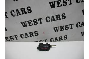 б/у Лючок бензобака Opel Combo груз.