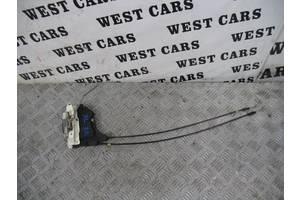 б/у Замок двери Mitsubishi Outlander XL