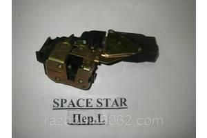 Замки двери Mitsubishi Space Star