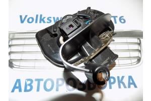 б/у Замок двери Volkswagen T5 (Transporter)