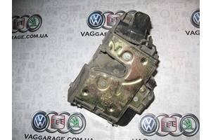 б/у Замок двери Volkswagen Golf IIІ