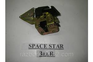 Замок двери Mitsubishi Space Star