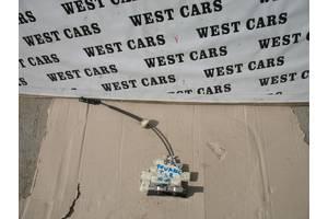 б/у Замок двери Volkswagen Touareg
