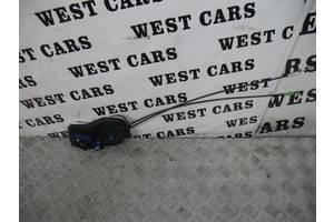 б/у Замок двери Toyota Corolla