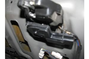 Замки крышки багажника Chevrolet Epica
