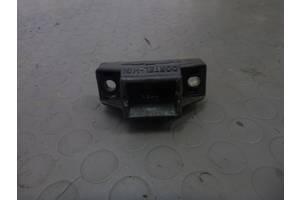 б/у Замок крышки багажника Renault Sandero
