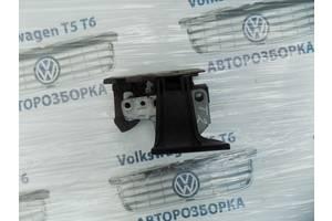 б/у Замок капота Volkswagen T5 (Transporter)