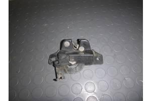 б/у Замки двери Peugeot Partner груз.