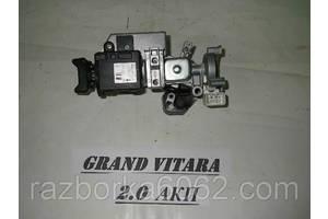 Замки зажигания/контактные группы Suzuki Grand Vitara