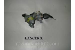 Замок зажигания/контактная группа Mitsubishi Lancer