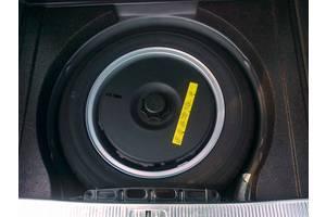 Запаски/Докатки Audi A6