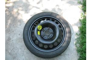 Запаски/Докатки Opel