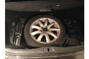 Новые Запаски/Докатки Lexus LS