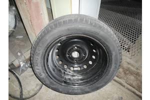 Запаски/Докатки Chevrolet Lacetti