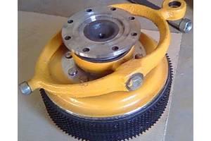 Блоки двигателя ЧТЗ Т-170